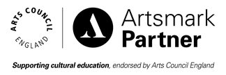ArtsMarkPartner