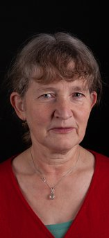 Sylvia Humphrey