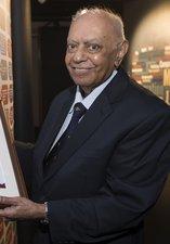 Dr Hari Shukla