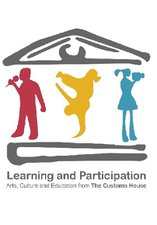 Learning and Participation