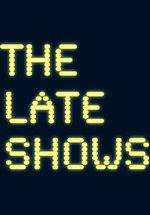 The Late Shows 2019
