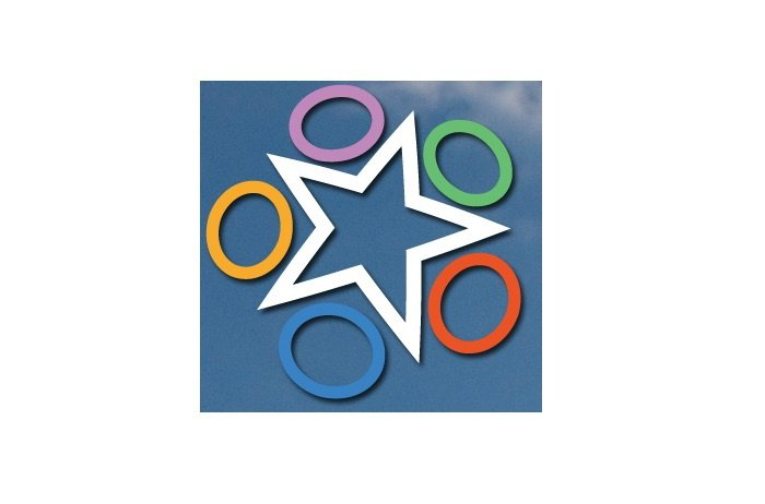 Circus Central logo
