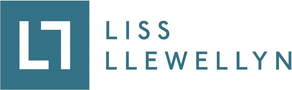 LISS LLEWELLYN