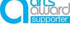 arts award support