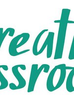 Creative Classrooms: Early Years Focus Group