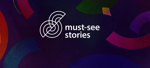 Must-see Stories