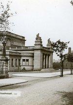 The Shipley Centenary
