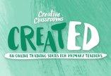 CreatED online training