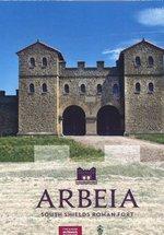 Arbeia Guidebook