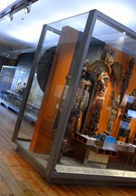 World Cultures Gallery