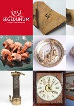 Segedunum Top 20 Objects