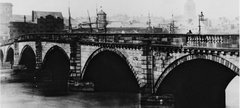 Discovery Local History - Building Bridges