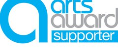 arts award support