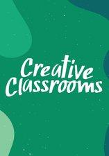 Creative Classrooms