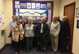 Bede of Jarrow u3a