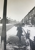 Jarrow 1978: A town through the lens