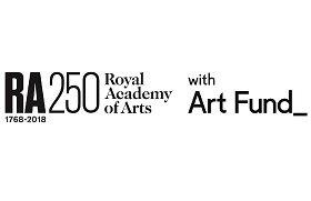 Royal Academy Arts Fund