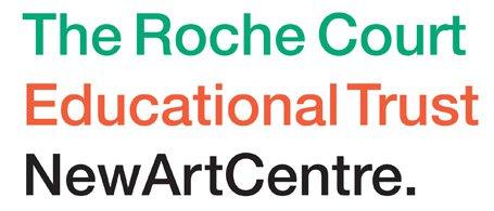 Roche Court Educational Trust