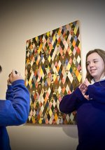 Art & Sole: Enquiry Based Learning