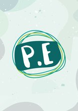 Compendium - P.E resources
