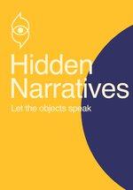 Hidden Narratives