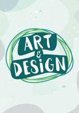 Compendium - Art & design resources