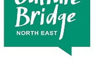 Culture Bridge North East logo