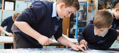Creative and Cultural Education Guidance