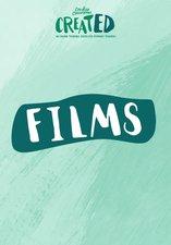 CreatED films