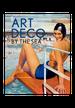 Art Deco by the Sea catalogue