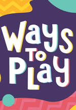 Ways to Play: Decode