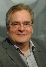 Bill Griffiths