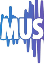 Tees Valley Teachers: Music for language and literacy
