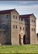 West Gate