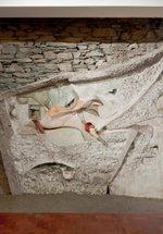 Kurt Schwitters' Merz Barn Wall Workshops
