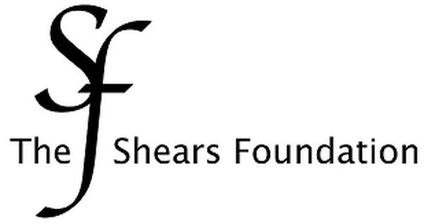 The Shears Foundation logo