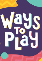 Ways to Play: Draw